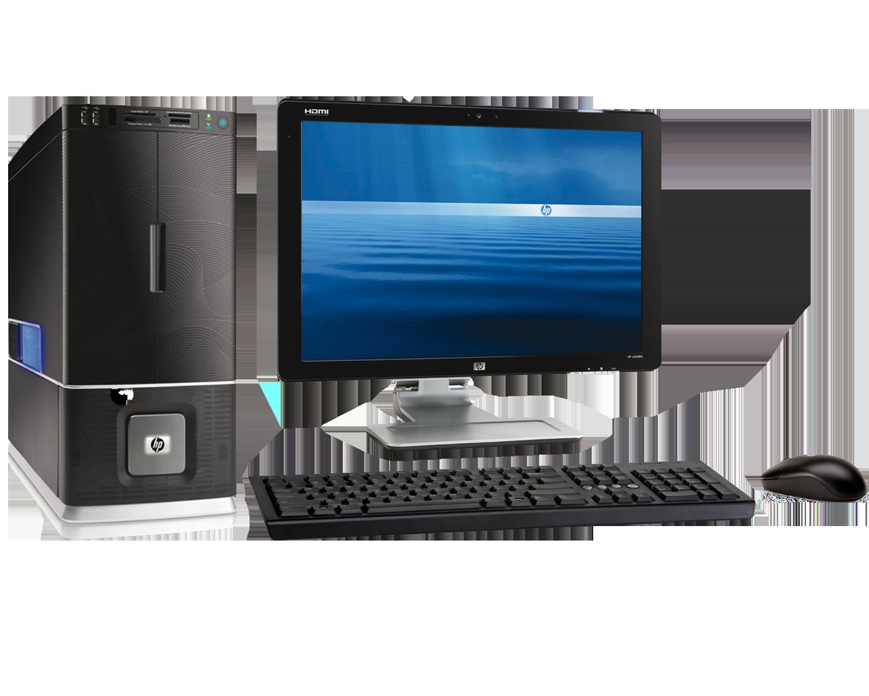 Kostenloser InternetBrowser für Mac Windows Linux  Firefox